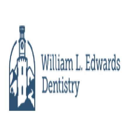 Dr. William L Edwards