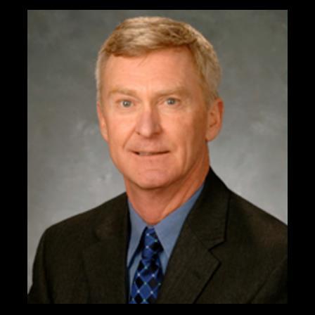 Dr. William M Egan