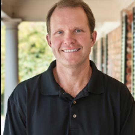 Dr. W Greg Elwell
