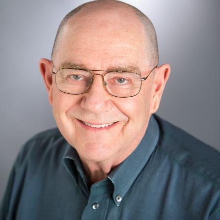 Dr. William R Evans, III