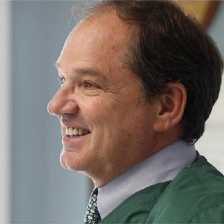 Dr. William J Fessler