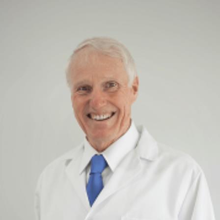 Dr. William D Findlay