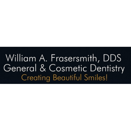 Dr. William Frasersmith