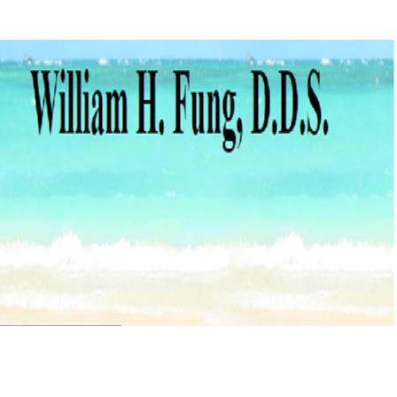 Dr. William H Fung