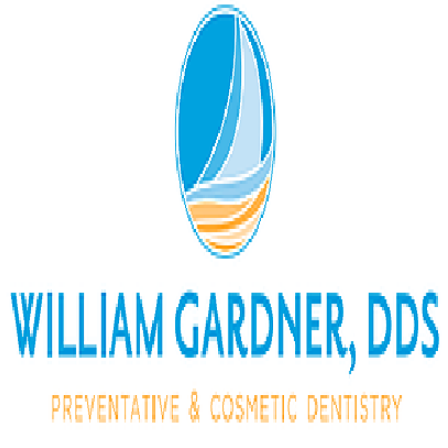 Dr. William L Gardner
