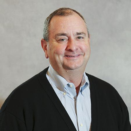 Dr. William D Gilbert