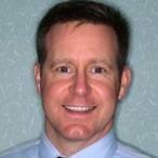 Dr. William N Green