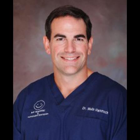 Dr. William W Hammock