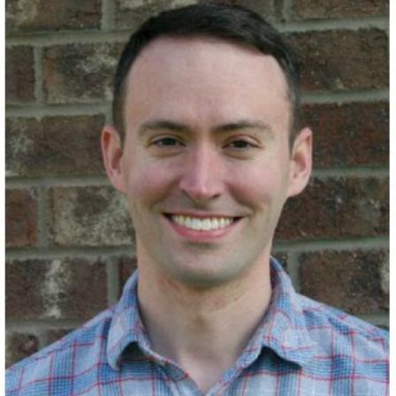 Dr. William D Hays