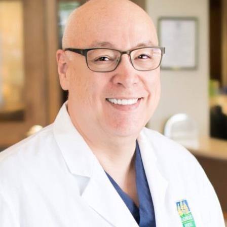 Dr. William R Hixson