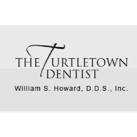 Dr. William S Howard
