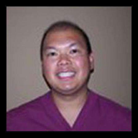 Dr. William A Htun
