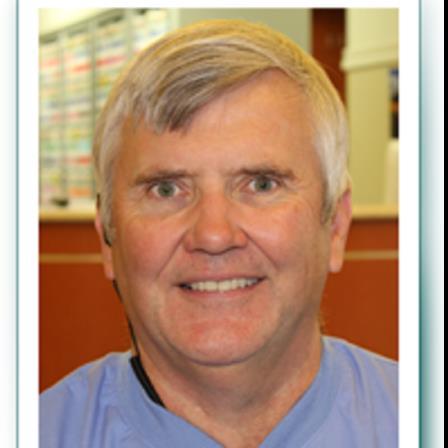 Dr. William M Huntzinger