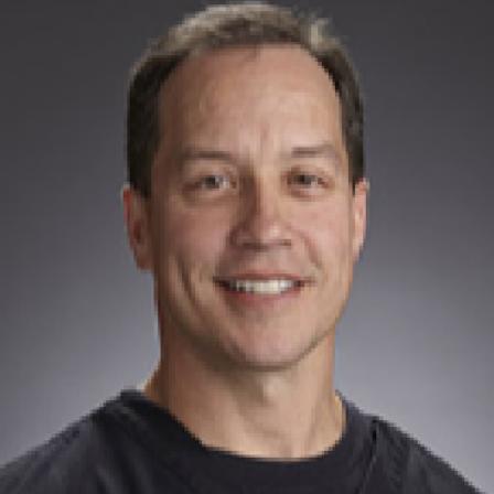 Dr. William S Kotonias