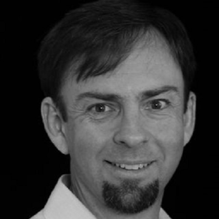 Dr. William G Kuhn-Mendiola