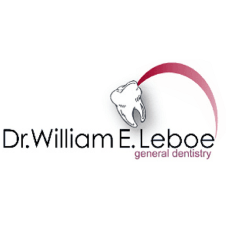 Dr. William E Leboe