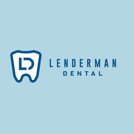 Dr. William R Lenderman