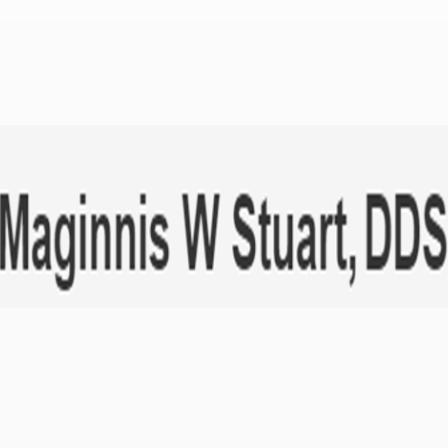 Dr. William S Maginnis, III
