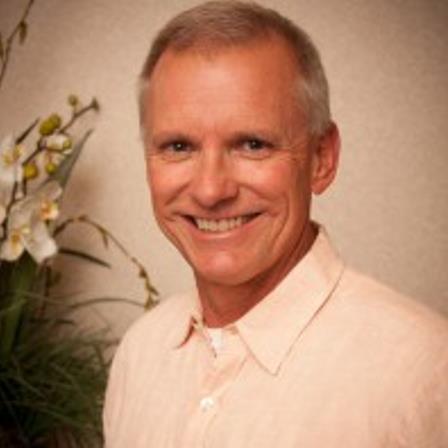 Dr. William J Marweg