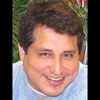 Dr. William Meza