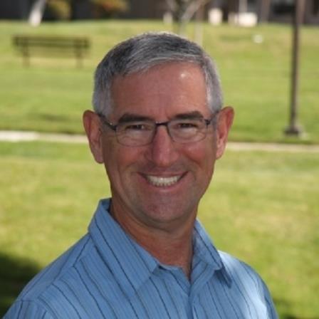 Dr. William R Miller
