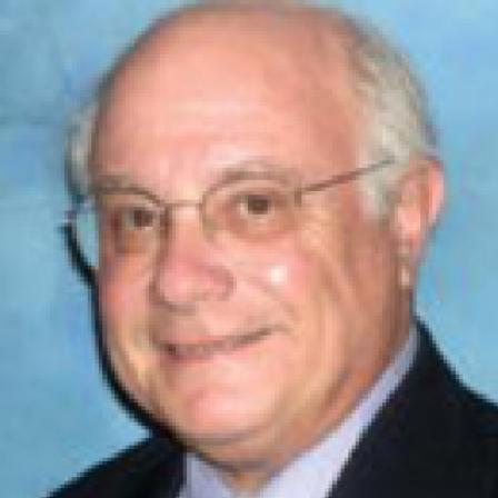 Dr. William W Mitcherling