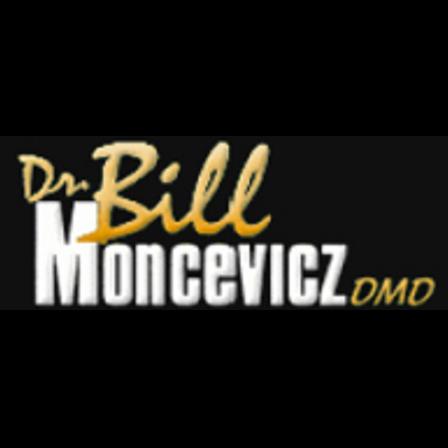 Dr. William D Moncevicz