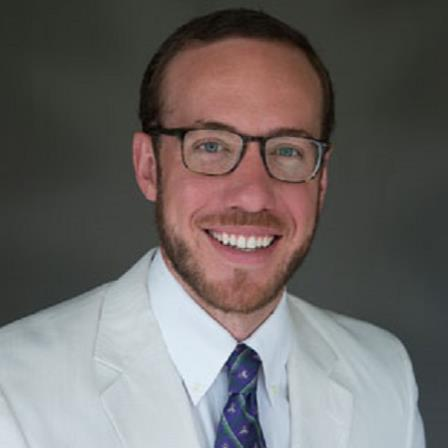Dr. William D Moore, Jr