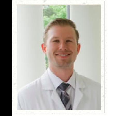 Dr. William D Olafson