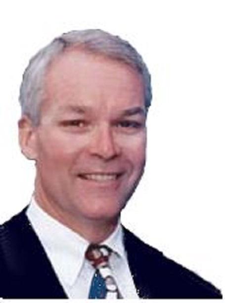William E Paul