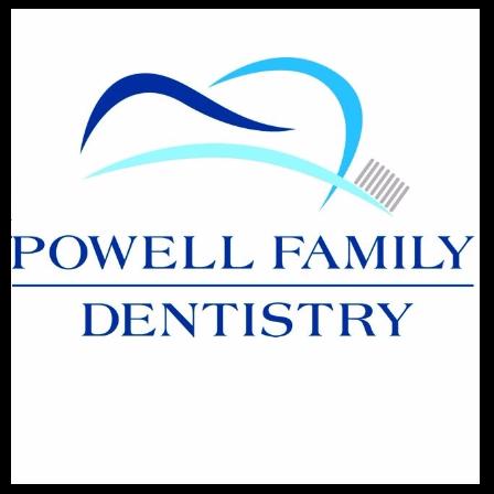 Dr. William M Powell