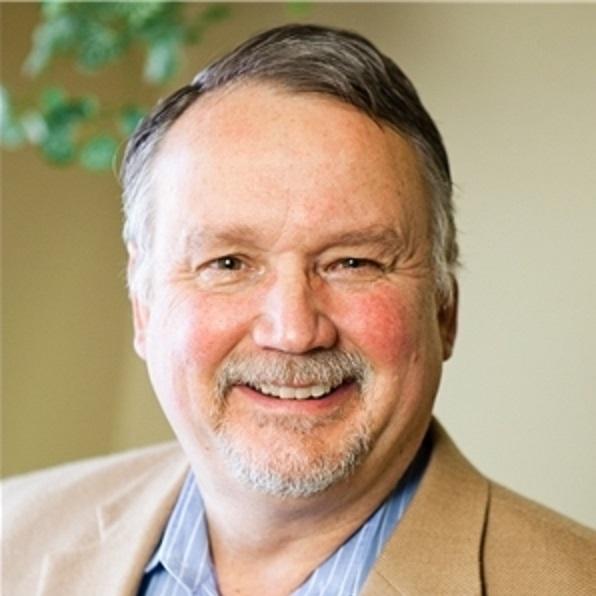 Dr. William J Recktenwald