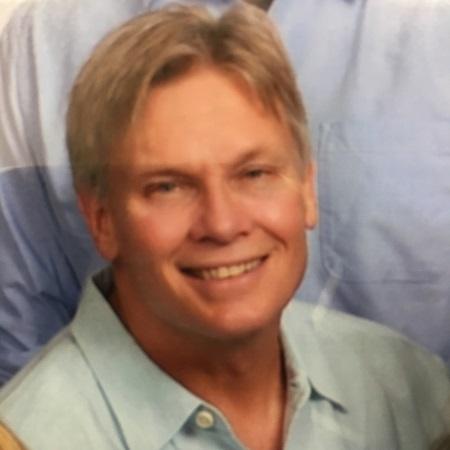 Dr. William P Rolfe, Jr.