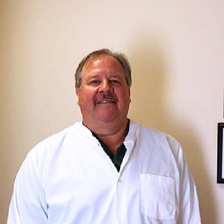 Dr. William R. Semperger