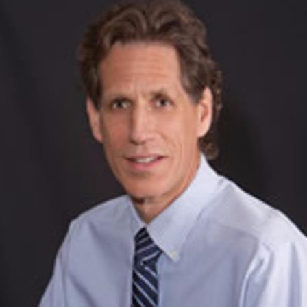 Dr. William R Shakun