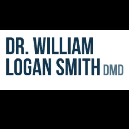 Dr. William L Smith