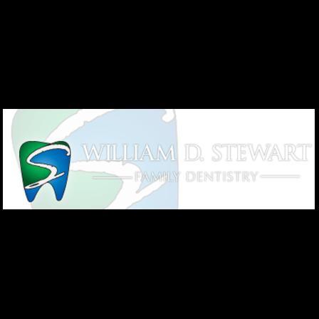 Dr. William D Stewart