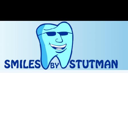 Dr. William Stutman