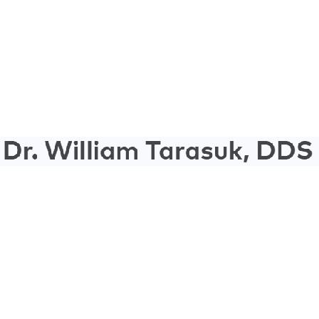 Dr. William E Tarasuk