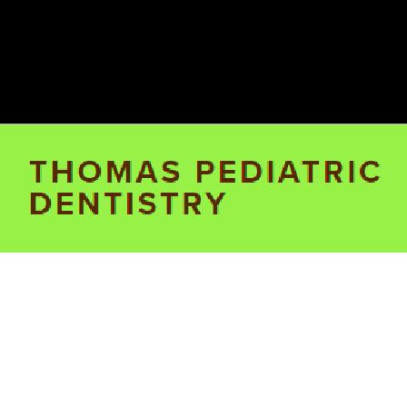 Dr. William C Thomas