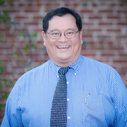 Dr. William G Tseng