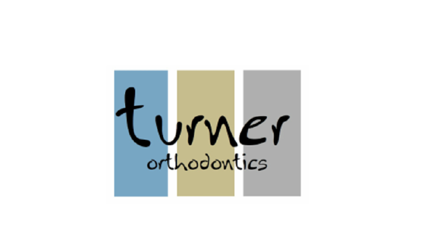 Dr. William N Turner