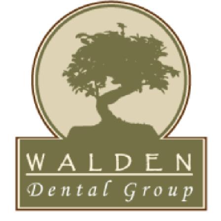 Dr. William Walden
