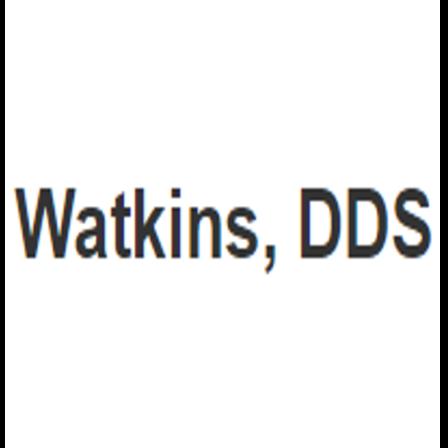 Dr. William T Watkins