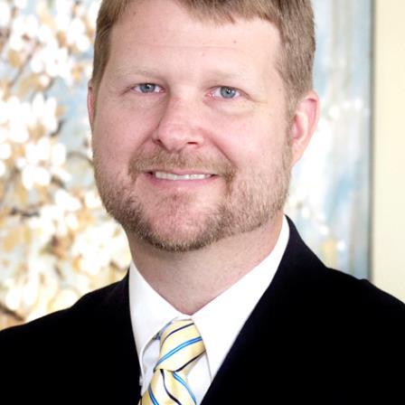 Dr. W. Palmer Westmoreland