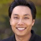 Dr. William M Yao
