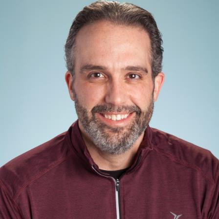 Dr. William G. Ziecina