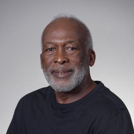 Dr. Willie L Miller