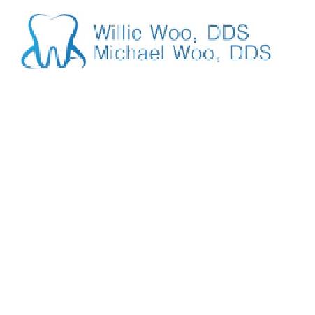Dr. Willie Woo