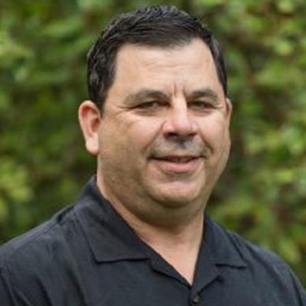 Dr. Willis P Gabel